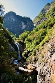 Cascades et ballades