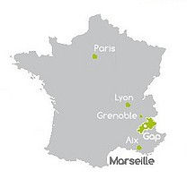 RTEmagicC_Carte_France_ete_jpg