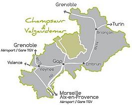 RTEmagicC_Carte_Hautes_Alpes_ete_jpg