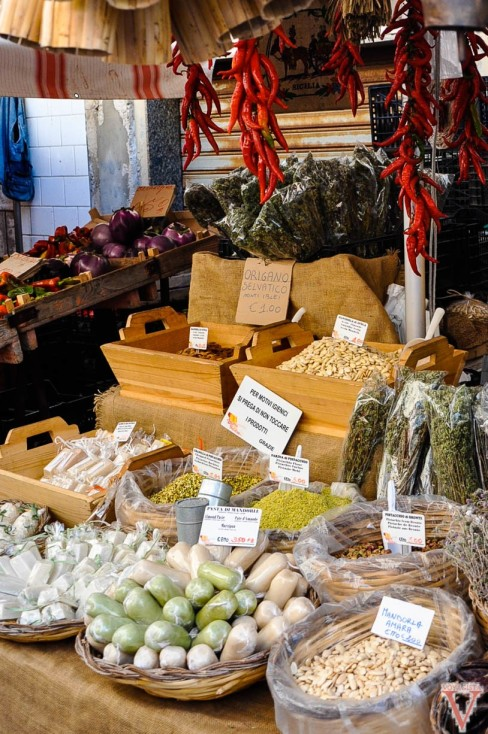 ortigya market