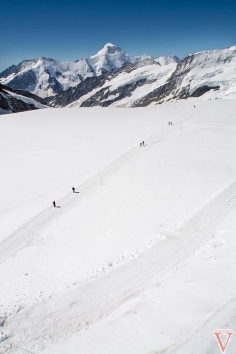 Jungfraujoch-2