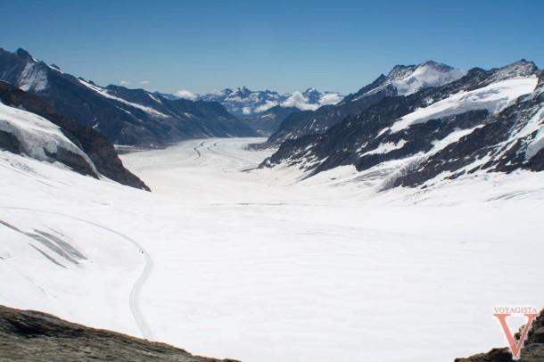 Jungfraujoch-3
