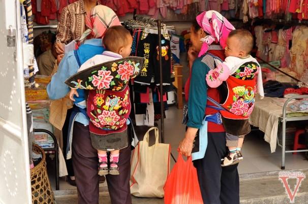Yunnanmarket-19