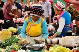 Yunnanmarket-21