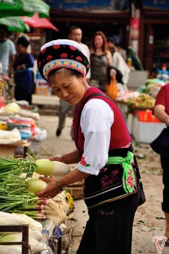 Yunnanmarket-24