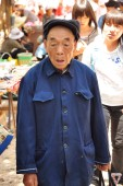 Yunnanmarket-25