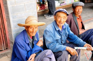 Yunnanmarket-31