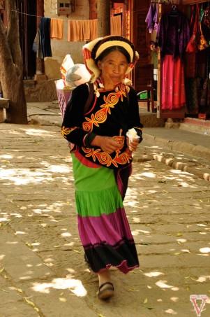 Yunnanmarket-32