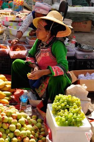 Yunnanmarket-33