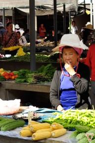 Yunnanmarket-34