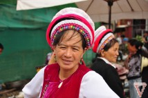 Yunnanmarket-35