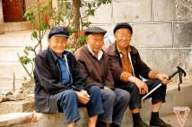 Yunnanmarket-36