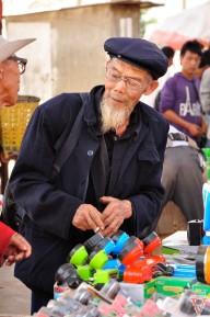 Yunnanmarket-37