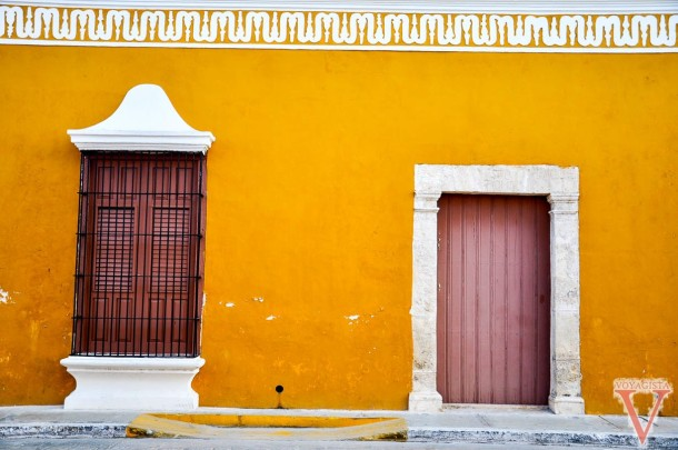 doors campeche