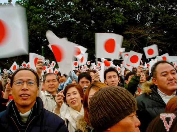 Empereur Japon-11