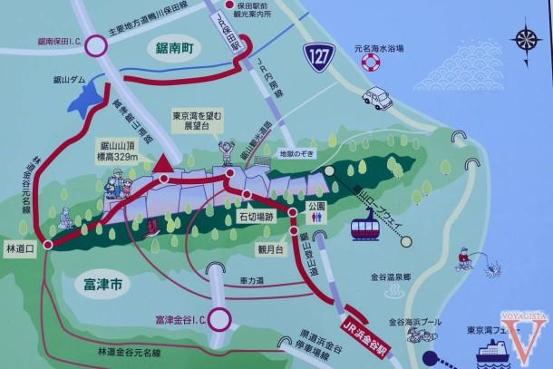 map nogokiriyama