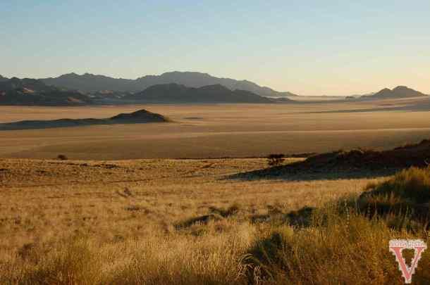 wolwedans namibia